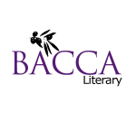 the BACCA Literary logo