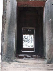 angkor_thom_image