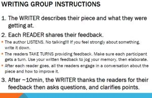 writing-group-instructions