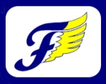Fluvanna County High School Logo