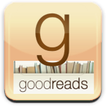 goodreads-icon-150x150
