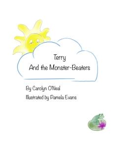 Terry Book 5_4_17 a
