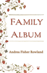 front cover of Family Album