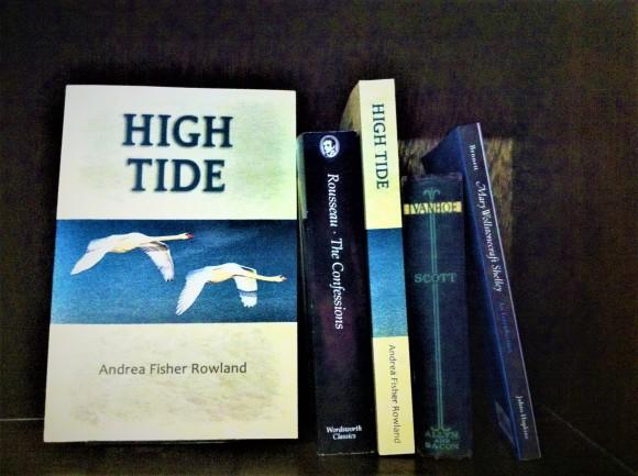 high tide1 (2)