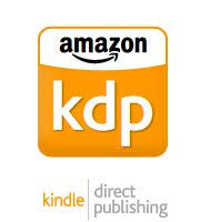 Kindle Direct Publishing (KDP) Review | Self-Publishing Review